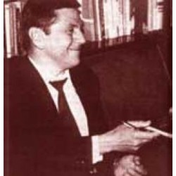 Иля Велчев
