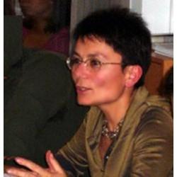 Диана Мишкова