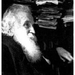Гастон Башлар