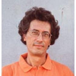 Марко Майрани