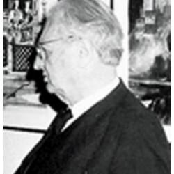 Пиер Гримал