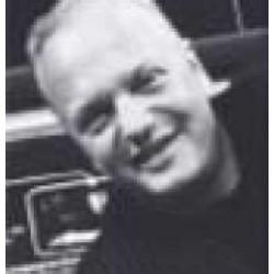 Ханс Бидерман