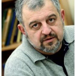 Иван Илчев, Георги Гунев