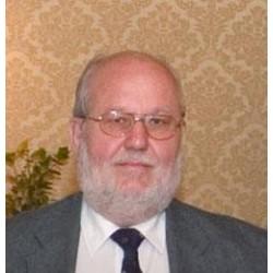 Карл Воцелка