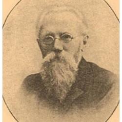 Евгений Шмурло