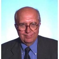 Пиеро Мелограни
