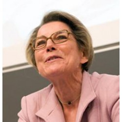 Мари-Терез Бич