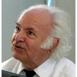Робер Мисраи