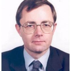 Дейвид Стивънсън