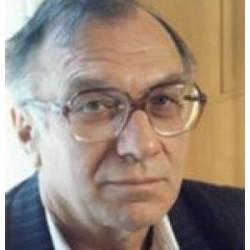 Станислав Куняев, Сергей Куняев