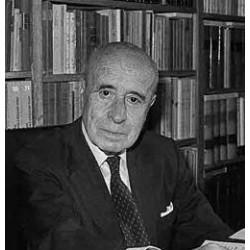 Хосе Антонио Маравал