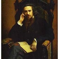 Владимир Соловьов