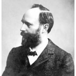 Густав Вайганд