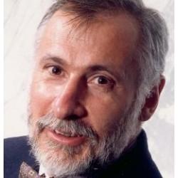 Паскал Вернюс