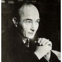 Роберт Музил