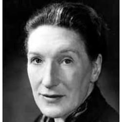 Елизабет Боуен