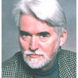 Михаел Лимберг