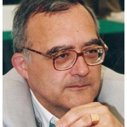 Жан-Пол Блед