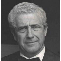 Жан Фавие