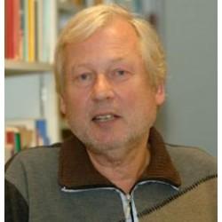 Ян Кнопф
