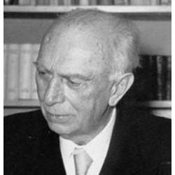 Ф. Е. Питърс