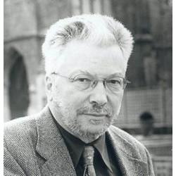 Ален Демюрже