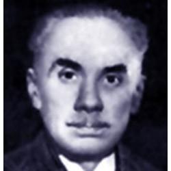 Рьоне Грусе