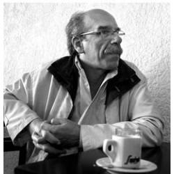 Карлос Мария Домингес