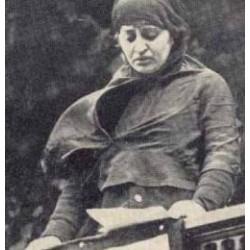 Халиде Едип Адъвар
