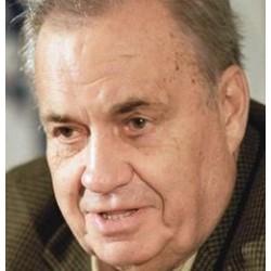 Елдар Рязанов