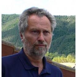 Жан-Пол Тюилие