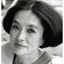 Ан Чън