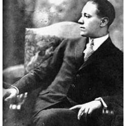 Йодьон фон Хорват