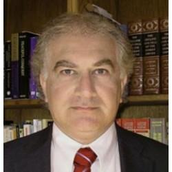 Симон Паяслиян