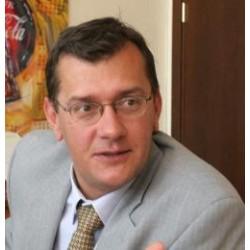 Пенчо Д. Пенчев