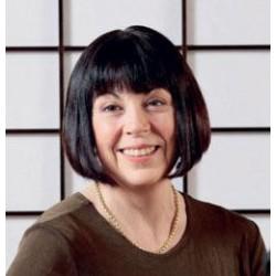 Лиза Долби