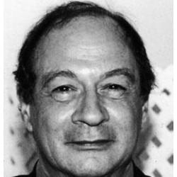 Жан-Батист Барониан
