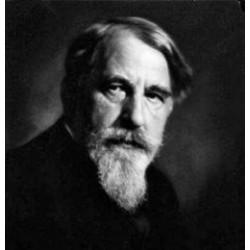 Артур Шницлер