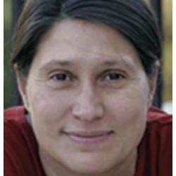 Петя Александрова