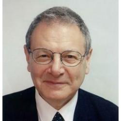 Мартин Гилбърт