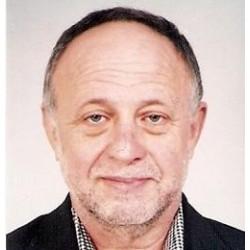 Владимир Игнатовски