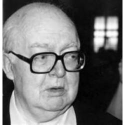 Фридрих Дюренмат