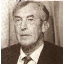 Хари Сагс