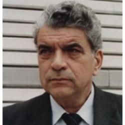 Александър Фол