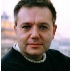 Кристоф Бурсейе