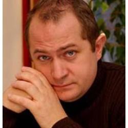 Люка Дьолатр