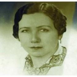 Райна Костенцева