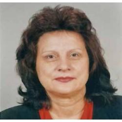 Магдалина Дерменджиева