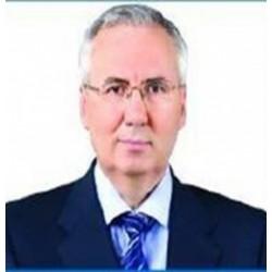 Траян Санду