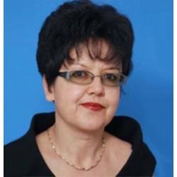 Румяна Нешкова